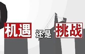 建站必学视频(十二课):DedeCMS(织梦CMS)建站系列教程