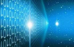 建站必学视频(十四课):DedeCMS(织梦CMS)-后台介绍